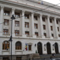 BNR critica Prima Casa si spune ca ar trebui ca programul sa fie oprit