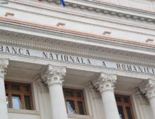 BNR cumpara cinci autoturisme cu 680.000 de euro