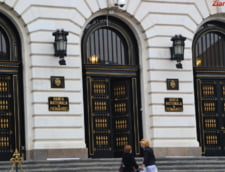 BNR explica: Au probleme bancile din Romania dupa testul de stres?