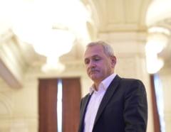 BNR explica de ce legea lui Dragnea privind repatrierea aurului nu va trece. Minciuni in proiectul PSD