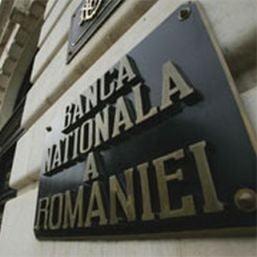BNR isi cumpara masini de teren de 83.000 de euro bucata