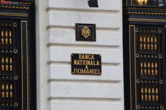 BNR reactioneaza dupa declaratiile lui Tudose: Banii romanilor sunt in siguranta in banci. Nu exista niciun motiv de ingrijorare