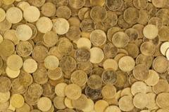 BNR reduce dobanda de politica monetara