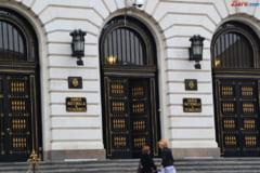 BNR reduce rata dobanzii de politica monetara la 2%, in urma epidemiei de coronavirus