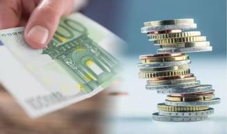BNR se asteapta la o inflatie de 2,7% la sfarsitul anului curent si de 2,5% la finalul lui 2021