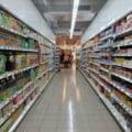 BNR va anunța o nouă creștere a inflației pentru luna noiembrie după explozia prețurilor la energie