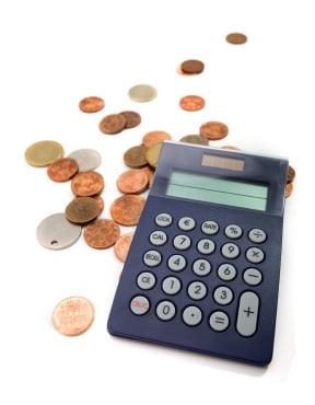 BNR va rata tinta de inflatie si in 2011 - ING