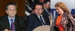 BOMBA! Institutiile statului dorm si puscariasul Relu Fenechiu isi transfera toata averea! Afaceri scandaloase facute din spatele gratiilor