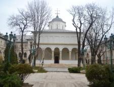 BOR apara religia in scoli: In Belgia au trei ore pe saptamana