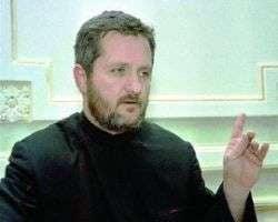 BOR condamna publicarea dosarului de cadre al Patriarhului