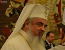 BOR confirma ca episcopul de Husi apare in filmuletul in care un preot face sex cu un student. Dar nu poate face nimic
