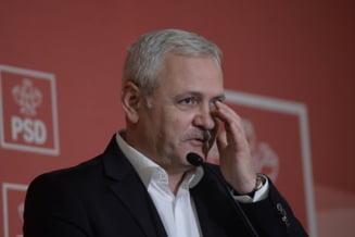 BPN al PSD s-a incheiat fara declaratii la final. Singura decizie certa este cine preia interimatul la sefia Camerei Deputatilor