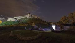 BRASOV. Incepe Festivalul de Film si Istorii. Programul complet