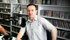 """BRASOV. Ioan Mandoca: """"Nu trebuie sa existe un *razboi* intre ACS Steagul Rosu Brasov si AS *SR* Brasov. Este loc pentru toata lumea"""""""