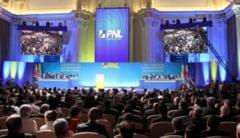 BRASOV. Liderii PNL din toata tara iau decizii in Poiana Brasov