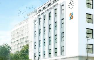 BRCI, banca lui Umbrarescu, cumparata si relansata de magnatul Sanjeev Gupta