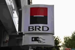 BRD s-a autodenuntat la Parchet: A dat mita in cadouri functionarilor Casei de Sanatate UPDATE: Reactia CNAS