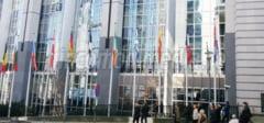 BUCURESTI: Consultare publica privind viitorul Europei
