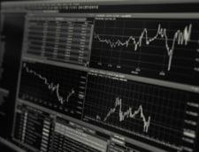 BVB: Noile modificari aduse OUG 114 restabilesc cadrul pentru dezvoltarea pietei de capital