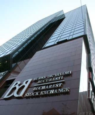 BVB isi alege seful: Cine va influenta destinul Bursei?