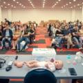 Baby Boom Show: masuri de siguranta in contextul posibilei raspandiri a virusului COVID-19 (Coronavirus)