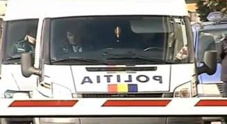 Bac 2010: 17 persoane, trimise in judecata pentru frauda, la Galati