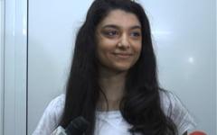 Bacalaureat 2015 Romana. Caz aparte in Galati: o eleva a sustinut examenul in spital