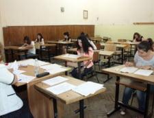 Bacalaureat 2018: Ministerul Educatiei anunta reprogramarea probelor, dupa ce Firea a inchis scolile