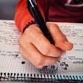 Bacalaureat 2020: Baremele de corectare la Matematica