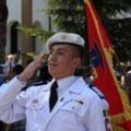 Bacalaureat 2021. Promovabilitate de 99% in cele patru colegii militare din Romania. Absolventul care a luat cea mai mare nota