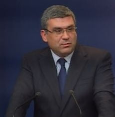 Baconschi: Aderarea in trepte la Schengen ni se pare interesanta