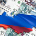 Baconschi: Sanctiunile de pana acum la adresa Rusiei, un fel de pisica cu clopotei la gat