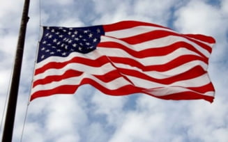 Baconschi si Gitenstein: Cum sa nu ni se respinga vizele pentru SUA