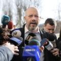 Badulescu: Dau presei documente de la protestul din 10 august. Binomul Dragnea-Dan a manipulat ca Jandarmeria sa fie ciuca batailor
