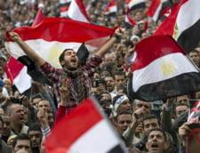 Bahrain: Proteste dupa modelul Egiptului si Tunisiei