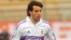 Baiatul unui fost fotbalist al Fiorentinei a murit la varsta de 8 ani