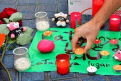 Baietelul disparut dupa atentatul de la Barcelona se numara printre cei 13 morti