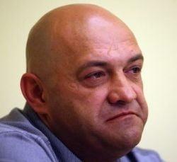 Balint da un verdict crunt pentru Steaua