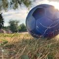 Baloanele primului trofeu digital din fotbal, distribuite in orasele gazda ale Euro 2020