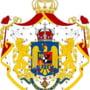 Balul de Cristal al Casei Regale, la Arad