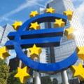 Banca Centrala Europeana: In cazul in care criza din sanatate se va inrautati, bancile europene ar putea avea dificultati