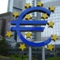 Banca Centrala Europeana isi mentine dobanda la 1%