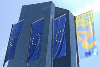 Banca Centrala Europeana si-a inchis unul dintre site-uri in urma unui atac cibernetic