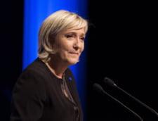 Banca Frantei avertizeaza cetatenii sa aiba grija cum voteaza la alegerile prezidentiale