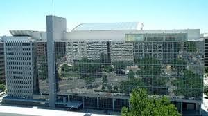 Banca Mondiala: Bugetul Romaniei duce lipsa de credibilitate