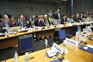 Banca Mondiala: Economia Romaniei nu a revenit pe crestere