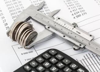Banca Mondiala: Economia Romaniei va creste peste potential in 2017 si 2018, dar e tot mai vulnerabila la socuri