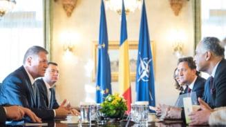 Banca Mondiala: Romania are multe de recuperat in domeniul transporturilor