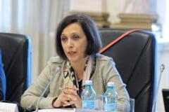 Banca Mondiala: Romania sa investeasca in educatie. 20% din populatie nu are scoala generala