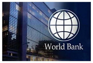 Banca Mondiala a aprobat un imprumut de un miliard de euro catre statul roman